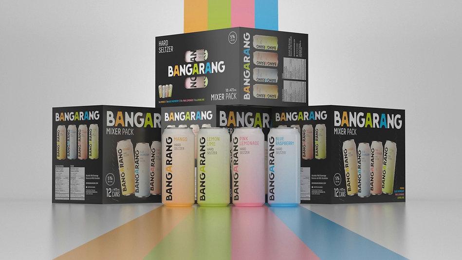 bangarang%2520mix%2520pack_edited_edited