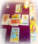 HP用タロット2.jpg