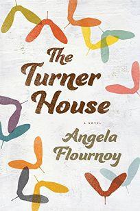 The Turner House by Angela Flournoy.jpg