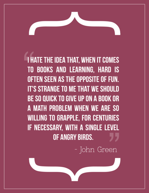 john green quote.png