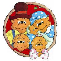 berenstein bears.png