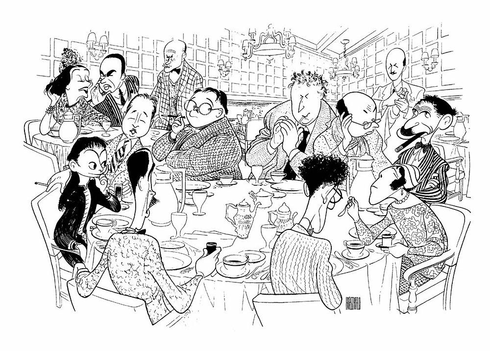 algonquin round table.jpg