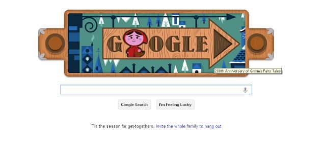 grimms google.png