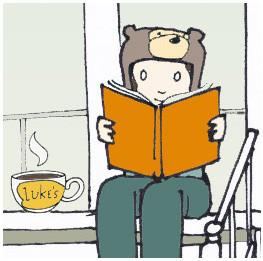 BWR avatar.jpg