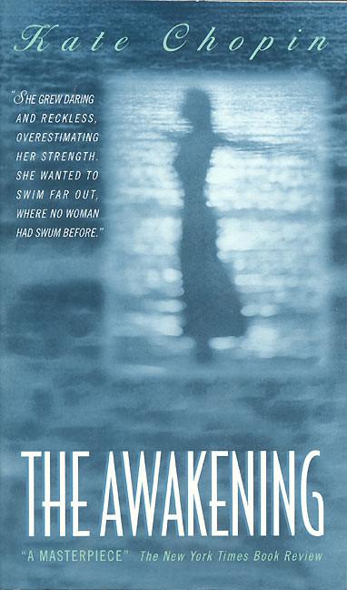the awakening.jpg