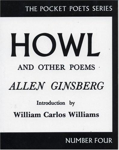 Howl by Allen Ginsberg.jpg