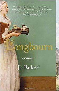 Longbourn by Jo Baker.jpg