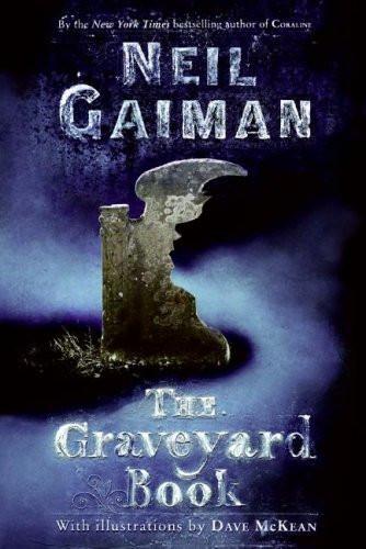TheGraveyardBook_Hardcover.jpg