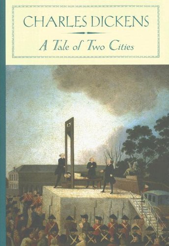 A Tale of Two Cities by Charles Dickens.jpg
