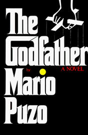 The Godfather by Mario Puzo.png