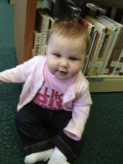 library baby 6.JPG