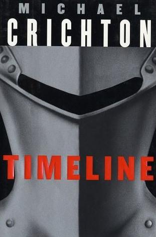 Timeline by Michael Crichton.jpg