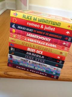 xmas baby books.JPG