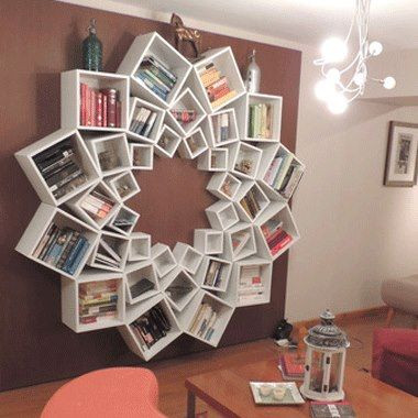 flower bookshelves.jpg