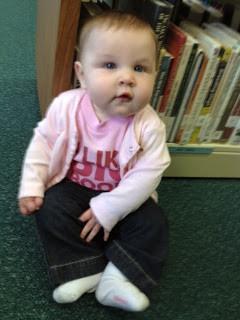 library baby 3.JPG