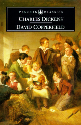 David Copperfield by Charles Dickens.jpg