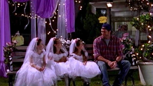 luke and brides.jpg