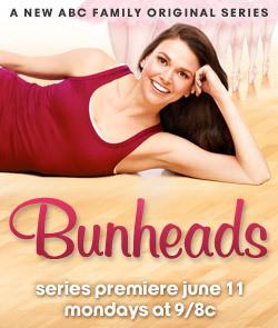 bunheads ad.jpg
