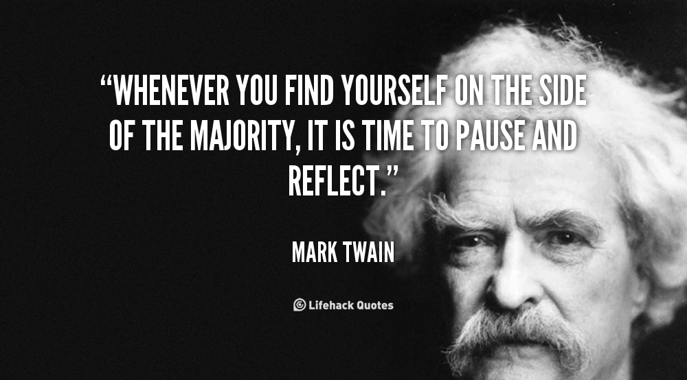 quote-Mark-Twain-whenever-you-find-yourself-on-the-side-206.png