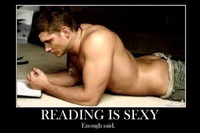 jensen reading.jpg