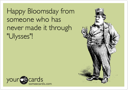 bloomsday.png