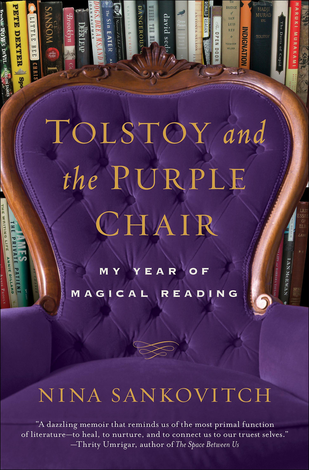 Tolstoy and the Purple Chair by Nina Sankovitch.jpg