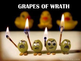 grapes of wrath funny.jpg