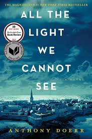 All the Light We Cannot See by Anthony Doerr.jpg