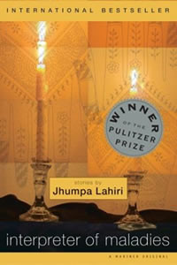 Intepreter of Maladies by Jhumpa Lahiri.jpg