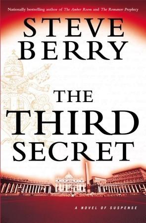 the third secret.jpg