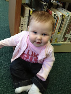 library baby 4.JPG