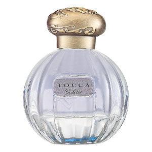 collette perfume.jpg