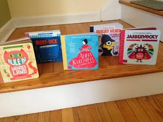 xmas baby books 2.JPG