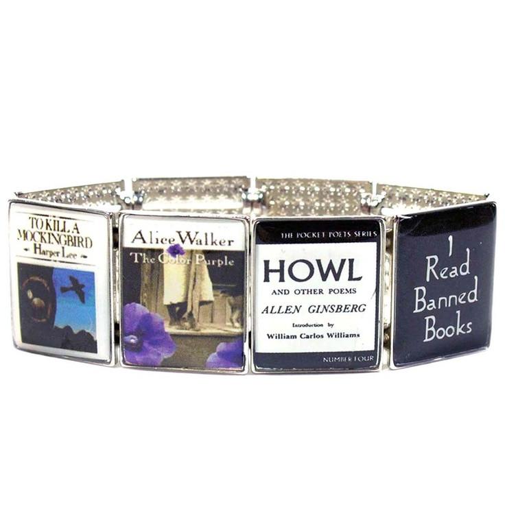 banned book bracelet.jpg