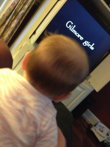 baby watching gg.jpg