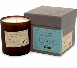 library candle.jpg
