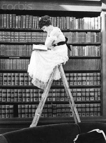 reading ladder.jpg
