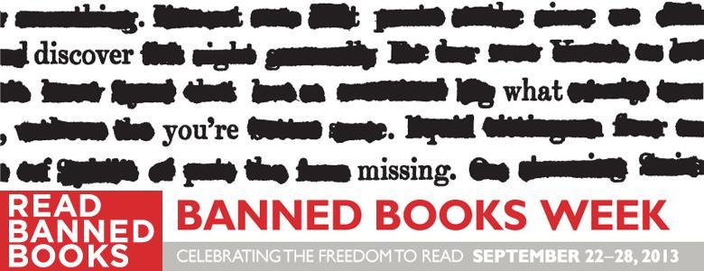 banned book week.jpg