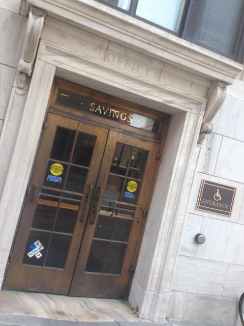 bank door.jpg