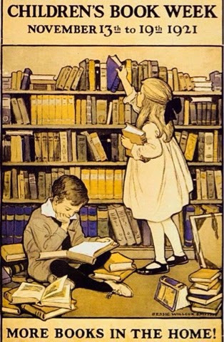 childrens book week.jpg