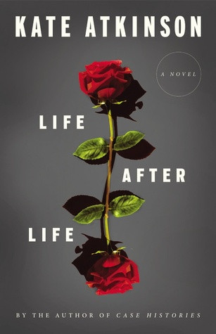 Life After Life by Kate Atkinson.jpg