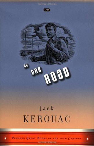 On the Road by Jack Kerouac.jpg