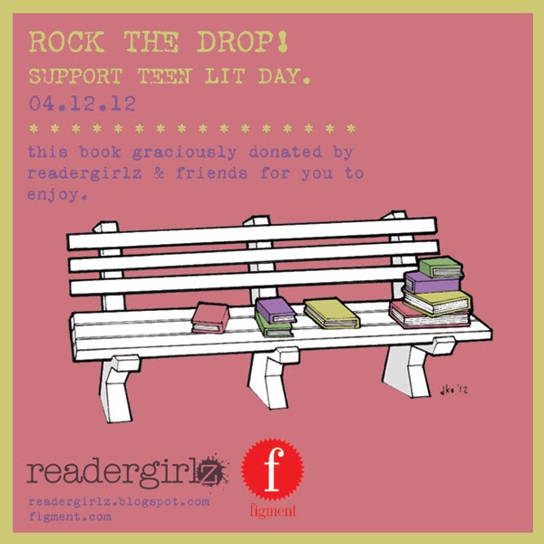 rock the drop.jpg