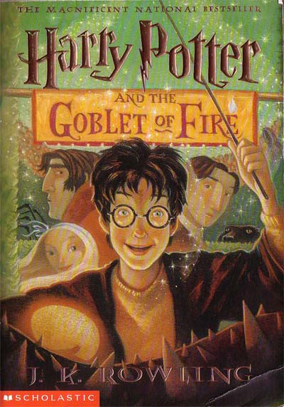 hp goblet of fire.jpg