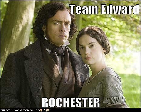 edward rochester.jpg