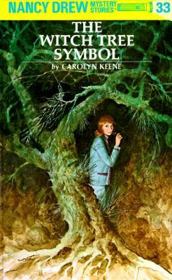 The Witch Tree Symbol by Carolyn Keene.jpg