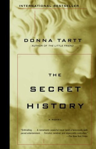 The Secret History by Donna Tartt.jpg