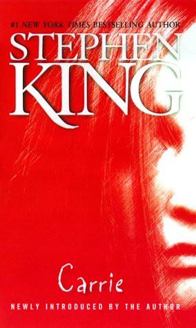 Carrie by Stephen King.jpg
