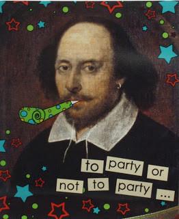 shakespeare bday.jpg