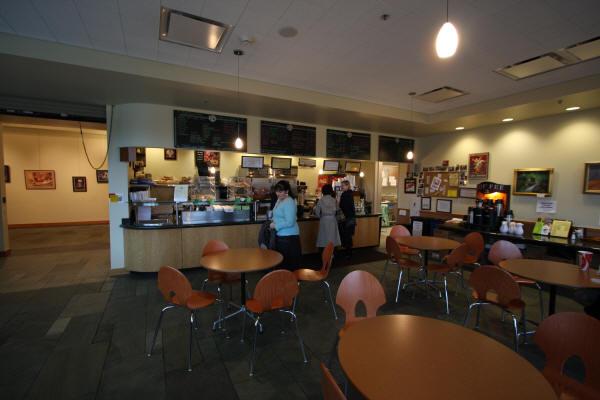 Livermore Cafe.jpg